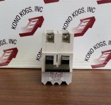 Stab-lok LR12188 Circuit Breaker