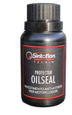 Sintoflon PROTECTOR OILSEAL TRATTAMENTO ANTI USURA MOTORI LOGORI 125ml