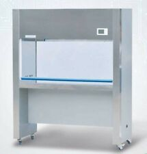 New Laminar Flow Cabinet, Clean Bench, Vertical Laminar Flow; Data recovery