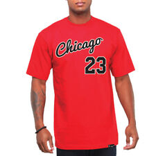23 Camiseta Chicago Bulls Camiseta Lebron James Baloncesto Shorts Jordan