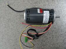 Electrocraft Brushless Dc Servo Motor Peak Torque:725 Oz-In Model# Bdc-T330-Bol