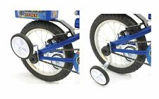 Trail Gator Childs Bicycle Flip up Stabilisers Training Wheels Fits Most Bikes