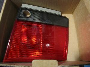 NEW OE Saab 9000 CDE RH Inner Tall Light 4343927