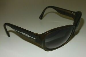 Coach Sunglasses FRAMES ONLY 61[]16 125 Devyn Olive 825