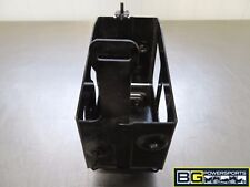 EB447 2011 CANAM COMMANDER 1000 X BATTERY SUPPORT BOX