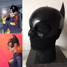 Batgirl Capucha