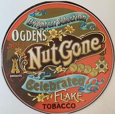 SMALL FACES OGDENS' NUT GONE FLAKE LP NEMS RARE IRISH PRESSING EX CONDITION