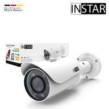 INSTAR IN-5905HD Außenkamera IP-Kamera wetterfeste Überwachungskamera LAN WLAN