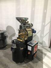Coffee Roaster Machine Rv5 5kg /11lbs