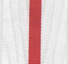 129 Nastrino per la Cruz Blanca - Guerra di Spagna
