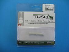 Graph Tech Tusq Guitar Nut PQ 5000-00 for Fender Tele Strat Nut
