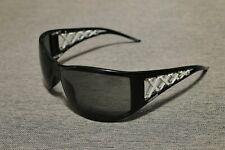 Gafas de Sol - Just Cavalli