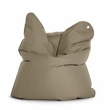 Polyester Bean Bags and Inflatables