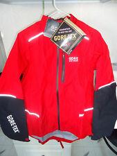 GORE BIKE WEAR FUSION 2.0 GT AS GORE-TEX JACKET MEN'S MEDIUM (M) - $269.99