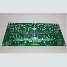 1PC 6SL7+6V6 Push Pull Tube Amplifier Amp DIY Board  PCB