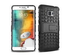 Étuis, housses et coques avec clip Samsung Galaxy Note5 pour téléphone mobile et assistant personnel (PDA)