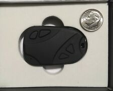 Mini Spy keychain video/camera 720p brand new in box