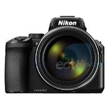 Cámaras digitales Nikon Nikon COOLPIX