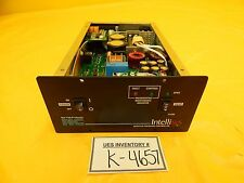 Nor-Cal Products 22-2843 Adaptive Pressure Controller Intellisys Untested As-Is