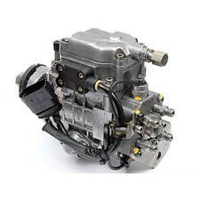 VW Volkswagon TDI 1.9L Diesel Fuel Injection Pump Golf Jetta Beetle (5203)