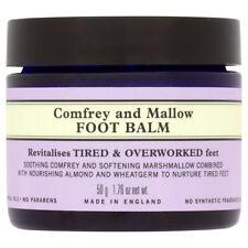 Neals Yard Remedies Comfrey & Mallow Foot Balm 50g -