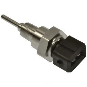 Engine Coolant Temperature Sensor Standard TX321 fits 15-17 Hyundai Tucson