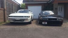 Breaking Nissan Silvia PS13 S13 200SX 240SX Coupe Not s15 s14 sil80