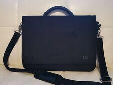 PICARD Notebooktasche Laptoptasche bis 17 Zoll