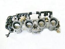 TRIUMPH DAYTONA 600 806lw Inyector Inyección