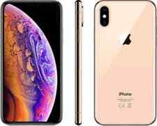 APPLE iPHONE XS MAX 64GB UNLOCKED (A2104) [Physical DUAL SIM] AU SYD