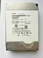 HUH721212ALE604 for parts, data recovery, ersatzteile datenrettung