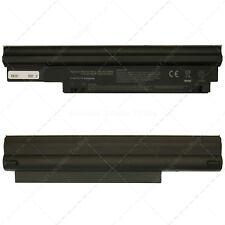 Batería para Lenovo ThinkPad Edge E30