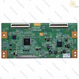 Original ESL_C2LV0.5 T-Con Board TV tcon for SONY KDL-46EX520 Samsung LTY460HN02