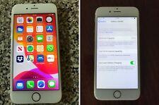 Apple iPhone 6s - 32GB Rose Gold (Unlocked) A1688