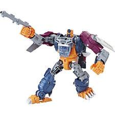 Hasbro Generations Power of The Primes Evolution Leader Optimal Optimus 3c
