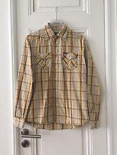 Schönes Hemd, Scotch & Soda, Größe M