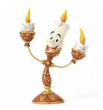 Disney Traditions Figurine  Belle et la Bête - Lumière