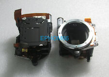 Original Mirror Box for Nikon D3100 D5100 Camera with Shutter + Motor + Aperture