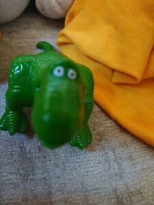 Vintage Rex Toy Story
