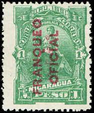 Scott # O11 - 1891 - ' Goddess of Plenty ', Ovpt Vert Reading Up
