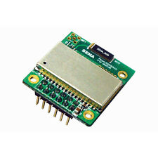 Parani-ESD100V2 OEM Bluetooth Serial Module Class 1, With Built-in Chip Antenna