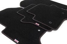 Fußmatten Auto Autoteppich passend für Range Rover Sport 2005-2013 CACZA0303