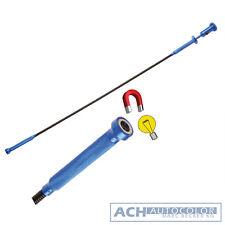 BGS Krallengreifer Magnetheber Leuchte Kombiwerkzeug 500 mm 3197