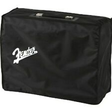 NEW - Vinyl Amp Cover For Fender Vibrolux Reverb Combo, 003-7966-000