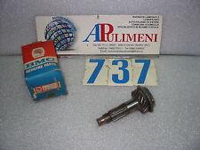 34502108 2A588 ALBERO PRESA DIRETTA AUSTIN-INNOCENTI MINI