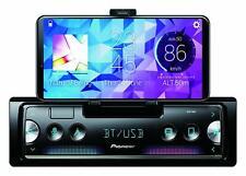 Pioneer SPH-10BT Autoradio CarPlay Android Auto Bluetooth Spotify Smart Sync