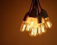 T45 RADIO VALVE FILAMENT | Edison light bulb | E27 es screw & B22 Bayonet Cap