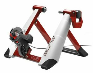 FREE INT SHIPPING NEW Elite Arion Roller Cycletrainer 2020