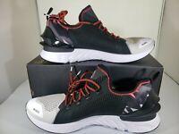 Nike Jordan React Havoc PSG Paris Saint-Germain Grey Men Running Shoe NO BOX TOP