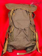 USSR Military haversack veshmeshok backpack kit bag bag Russian Soviet Red Army